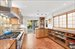 32 Westwood Rd, Select a Category