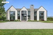119 Newlight Ln, Bridgehampton