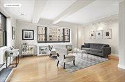 7 Park Avenue, Apt. PH173, Murray Hill
