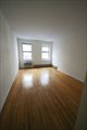 365 West 52nd Street, Apt. 2D, Midtown West