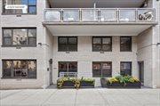 420 East 72nd Street, Upper East Side