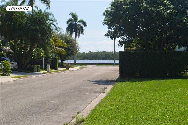 Lot 1 Flagler Promenade South, West Palm Beach