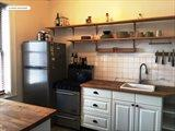 160 Franklin Street, Apt. 1, Greenpoint
