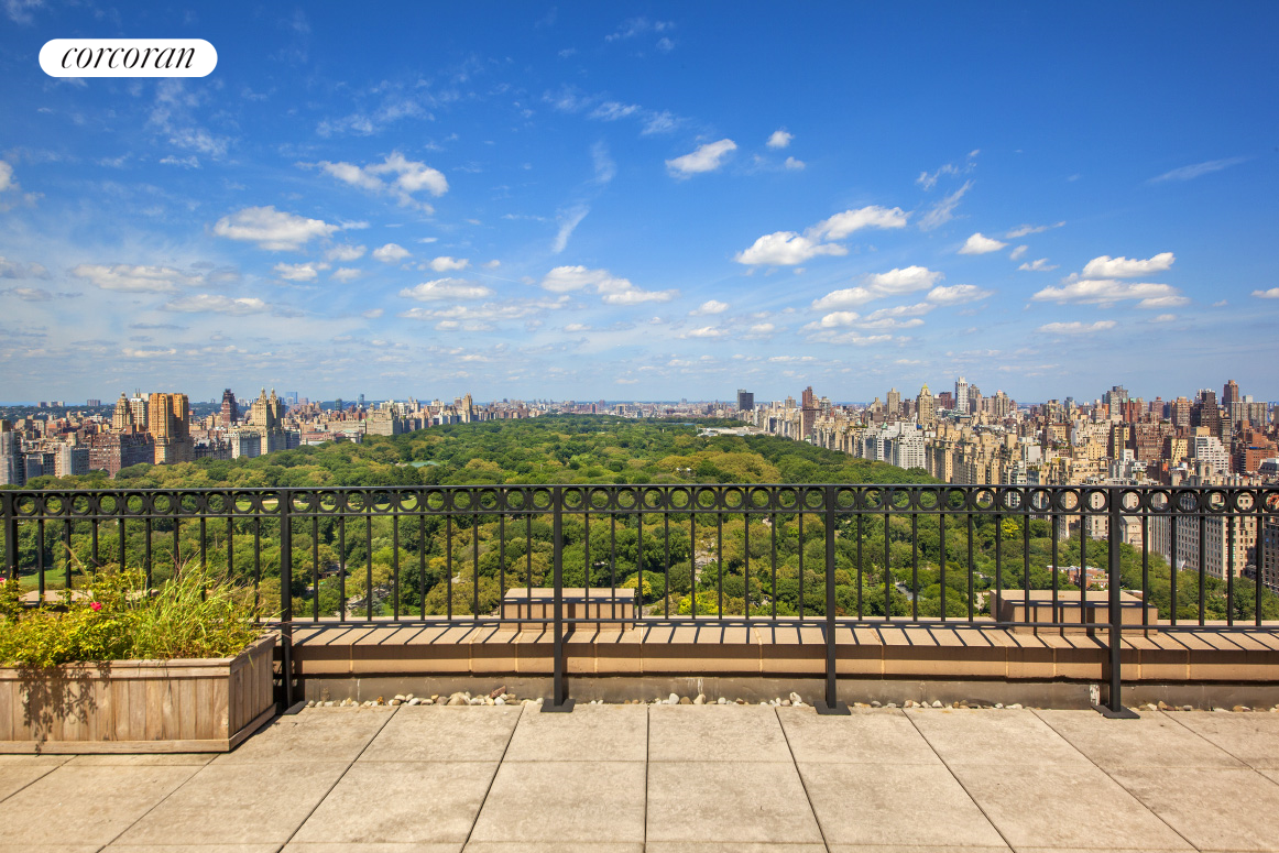 50 CENTRAL PARK S PH34/35, NEW YORK, NY 10019