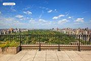 50 Central Park South, Apt. PH34/35, Central Park South