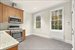 475 HUDSON ST, 1, Kitchen