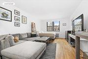 228 East 81st Street, Apt. 7D, Upper East Side