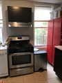 444 13th Street, Apt. 3, Park Slope