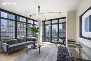 50 West 30th Street, Apt. 22B, NoMad