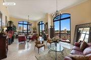 701 South Olive Avenue #314, West Palm Beach
