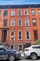 443 West 44th Street, Clinton