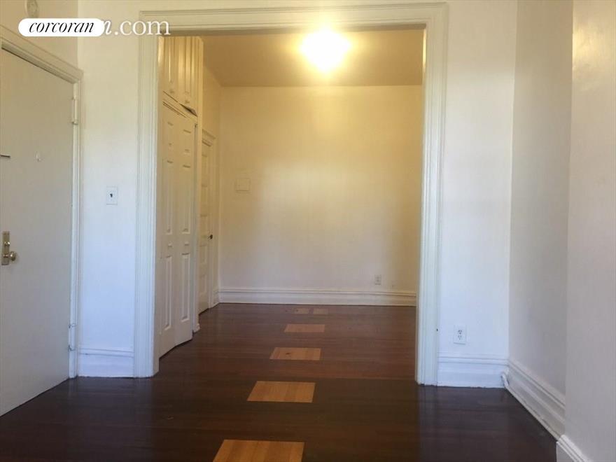 4314 4th Avenue Interior Photo