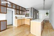 149 Avenue C, Apt. 2F, East Village