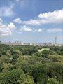 372 Central Park West, Apt. 18B, Upper West Side