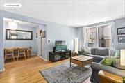 340 Haven Avenue, Apt. 3C, Washington Heights