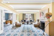 575 Park Avenue, Apt. 1101, Upper East Side