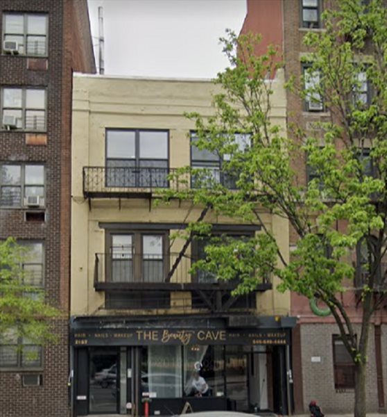 NYC Apartments For Rent-Townhouse & Condo Rentals | The