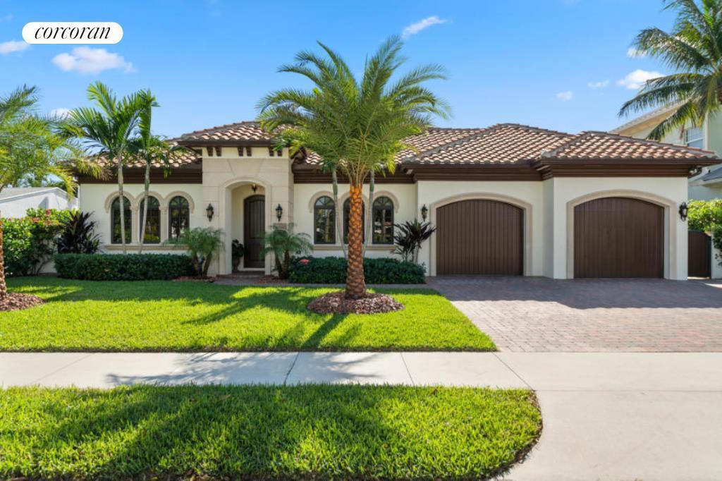 Corcoran, Don Todorich, Palm Beach 400 Royal Palm Way Suite
