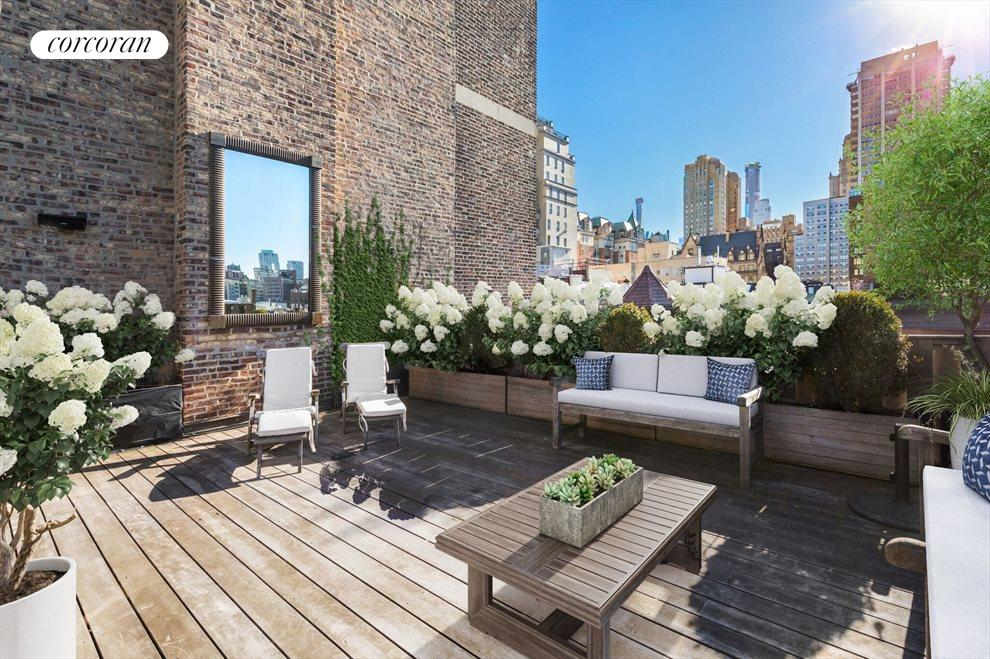 New York City Real Estate | View 21 West 75th Street, #PH | room 9