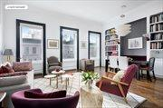 21 West 75th Street, Apt. PH, Upper West Side
