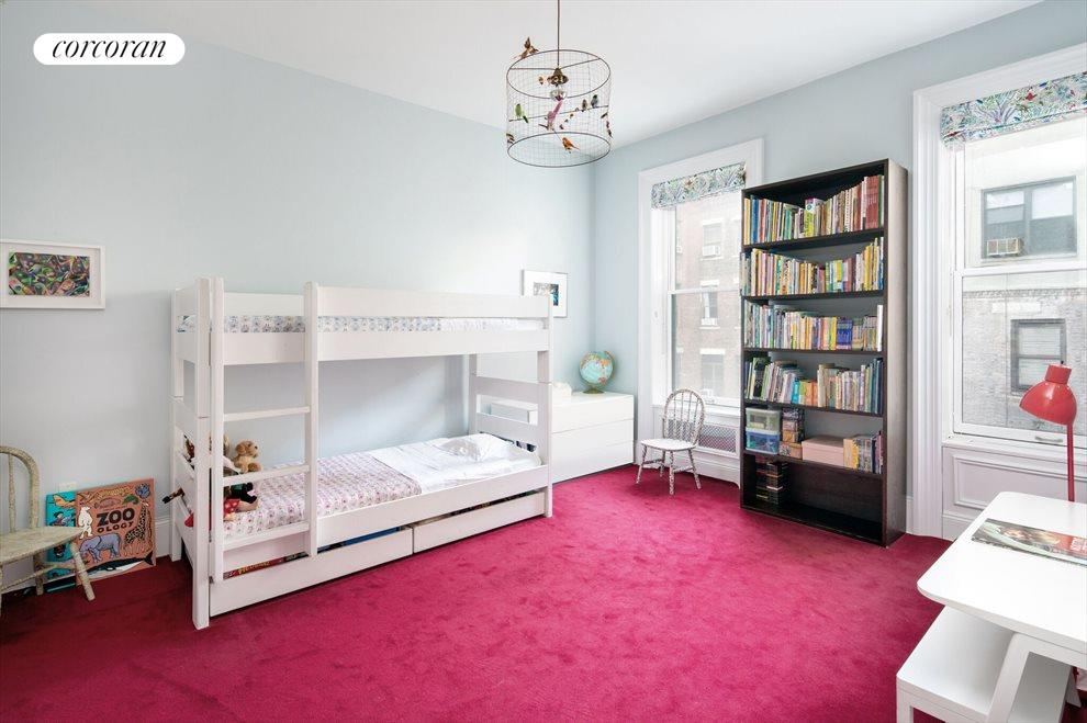 New York City Real Estate | View 21 West 75th Street, #PH | room 5