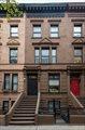 104 West 120th Street, Harlem