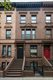 104 West 120th Street, Harlem