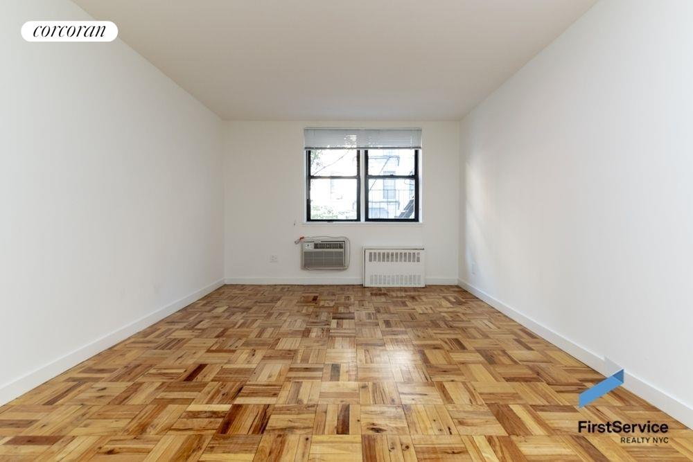 228 East 81st Street, 2C, No image available