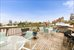 209 Clinton Street, 3R, View