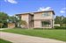 77 Seascape Ln, Select a Category