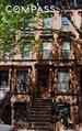 549 Manhattan Avenue, Morningside Heights