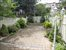 320 5th Street, 1, Outdoor Space