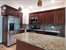 320 5th Street, 1, Kitchen
