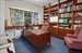 345 West 58th Street, Consultation Space
