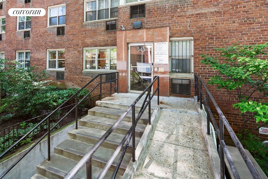 NYC Commercial Real Estate For Sale   The Corcoran Group