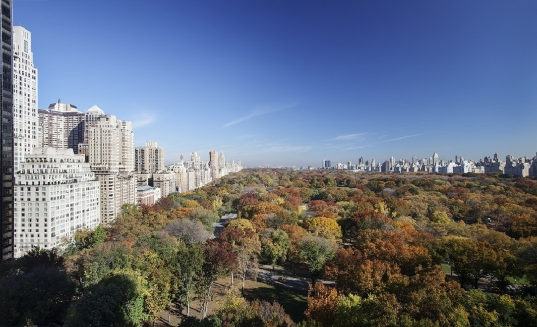 240 Central Park South, 7F, Select a Category