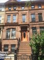 HANCOCK Street, Brooklyn