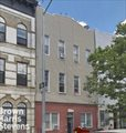 IRVING Avenue, Brooklyn