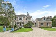 9 Ranch Ct, Sagaponack