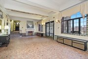 775 Riverside Drive, Apt. 1A, Washington Heights