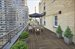 520 East 72nd Street, 17-18A, Outdoor Space