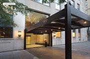 800 Fifth Avenue, Apt. 18A, Upper East Side