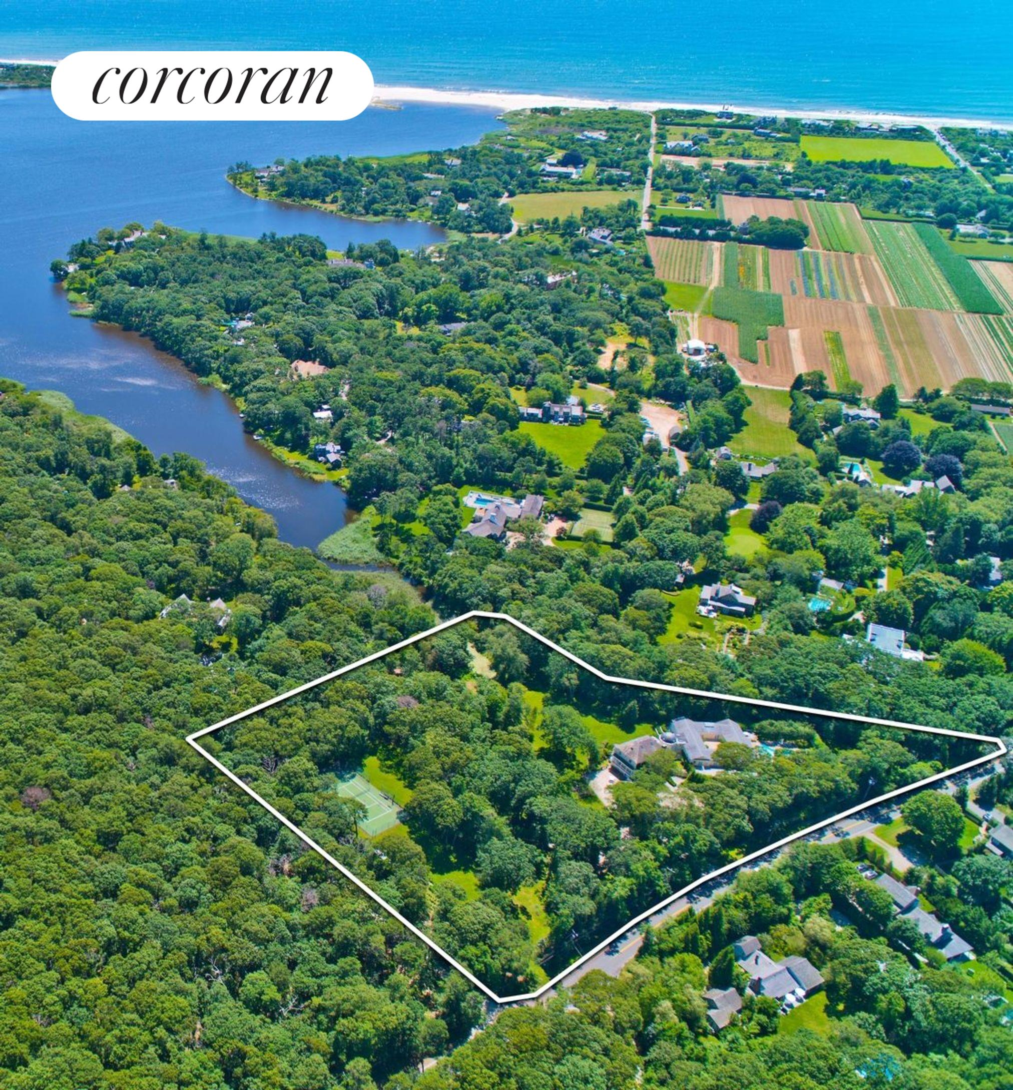 30 Wainscott Stone Hwy, Select a Category