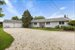 124 Seascape Ln, Select a Category