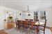56 Accabonac Rd, Select a Category