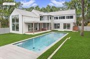 11 Walker Ave, Sag Harbor