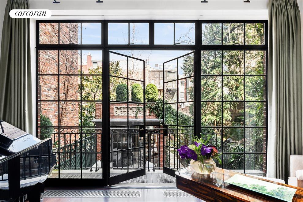 New York City Real Estate | View 157 West 12th Street | room 1