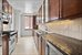 181 East 90th Street, 8A, Kitchen