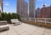 181 East 90th Street, 8A, Outdoor Space