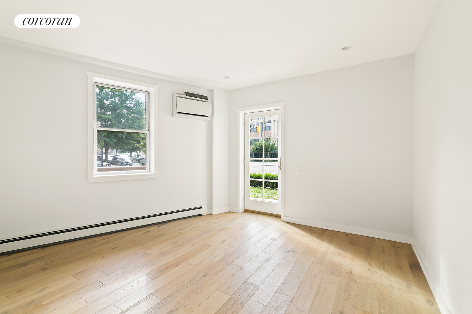 150 East 2nd Street Windsor Terrace Brooklyn NY 11218